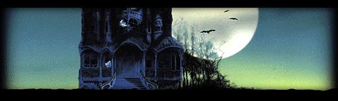 casper movie house. Casper. Spielberg\u0027s Role: Executive Producer US Release Date: 1995 Casper Movie House H